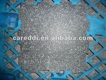 Super Quality high temperature silicone rubber