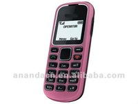 Cheapest Headset 1280 Mobile Phone With Flashlight Long Talking Time