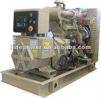 20% discount cummins 6bt diesel generator