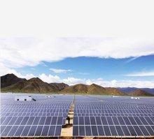 Mono 20w 30w 40w 50w solar panel price per watt for home use with TUV CE IEC