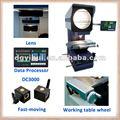 Mando a distancia Universal proyector CPJ-3015