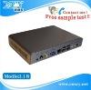 /product-gs/high-definition-mini-pocket-computer-desktop-pc-xcy-l-18-667461485.html