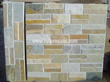 decorative interior bricks