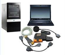 ISID ISIS SSS ICOM B ICOM C ICOM A New programming diagnosing F Series Tester F01 F11 F1 For BMW
