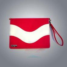 fashionable bag for ipad2/3 U3306