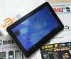 Original Sanei N91 Elite android tablet pc price china