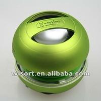 advance mini speaker,name brand speakers
