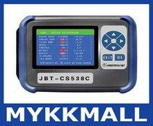 Auto scanner JBT CS 538 work with most cars--Demi