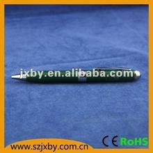 fashion slide caliper ball bearing pen