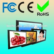 42 Inch Andriod Touch Display Wall Mountable PC