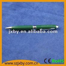 projector pen,advertising pen,ball pen,funny pen