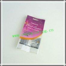 2012 Hot Sale Laminated Bag Plastic Bags
