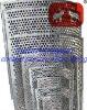 high quality cactus juice making machine 008637167268897