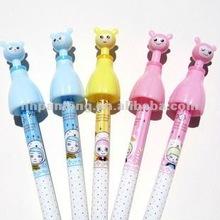 fashion Korea mechanical pencil