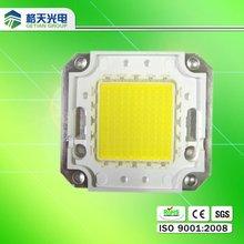 100w 6500k led (Top 50 led manufacturer)