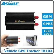 online gps sim card tracker auto gps tracking web platform www.gpstrackerxy.com