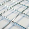 "Stainless Steel 1"" Welded Wire Mesh by wholesale"