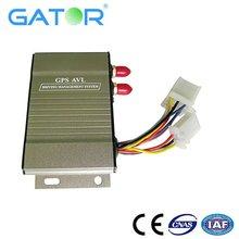 2012 Hot-Selling GSM Door Open Alarm Built-in Battery