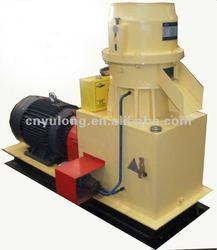 organic fertilizer compost pellet mill