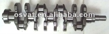 Crankshaft for TOYOTA 3Y/ 4Y 13411-73010