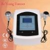 Portable beauty salon spa equipment