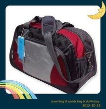 Traveling bag & Trolley bag & Sports bags(YDTB-071)