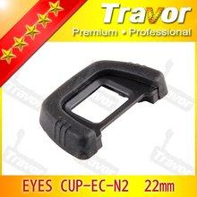 EC-N2 Eyecup for NIKON D7000/D200/D80/D90