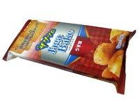 108g Natural Potato Cracker