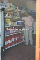 poultry anticoccidials feed additive &Monensin sodium granular