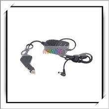 Laptop DC Power Adapter For Sony 19V 4.74A 90W(VGP-AC19V19 VGP-AC19V25) Black -83003455