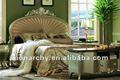 B062b-16/17/18 de madera mueblesdeldormitorio 2012