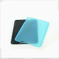 Anti TPU Case Cover for iPad Mini P-iPADMINITPU008