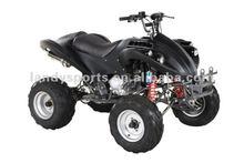 250cc water-cooled spy racing atv(LD-ATV007)