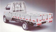 changan mini pickup truck