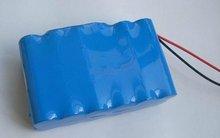 12v battery pack lifepo4 50ah