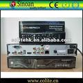 Az america s900 hd/az america f90, digital hd dvb-s/usb& ranura ca