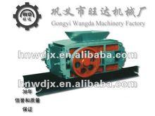 2012 China Clay Fine Grinder kiln machine used for molding machine