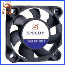 dc cooling fans 40x40x10