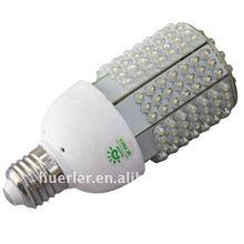 2012 hot sale 201 led DC 12/24V 12v 12-24v solar light bulb 10W 1200lumen