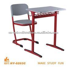 L.DOCTOR play school plastic furniture
