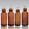/product-gs/various-of-glass-bottle-670017943.html