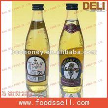 2012 New Hazelnut Taste Coffee Syrup