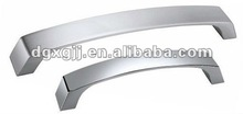 zincalloy furniture assemly hardware kitchen handle
