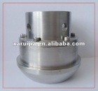 Low cost price high useful pressure transmitter