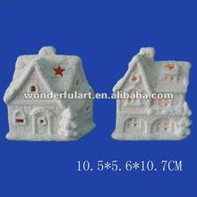 house set wholesale trend christmas gift 2013