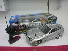 Cheap 1/10 RC Drift Car Sale