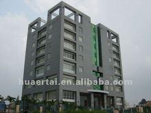 2012 Hot Saled Aluminum Composite Panel For Decration Material