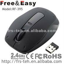 ergonomics design mac compatible logitech mouse driver xp