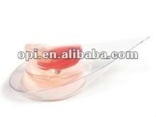 New design plastic kidney dish 120494