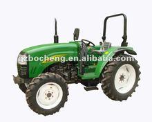 30kw pequeña granja y el jardín tractor para la venta